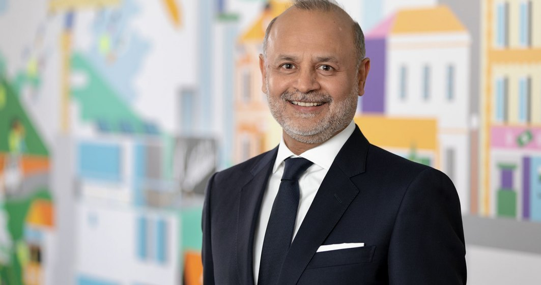 Haris Hanif, CEO Orange Money: ce urmează pentru Fintech-ul gigantului Orange după lansarea cardului de credit
