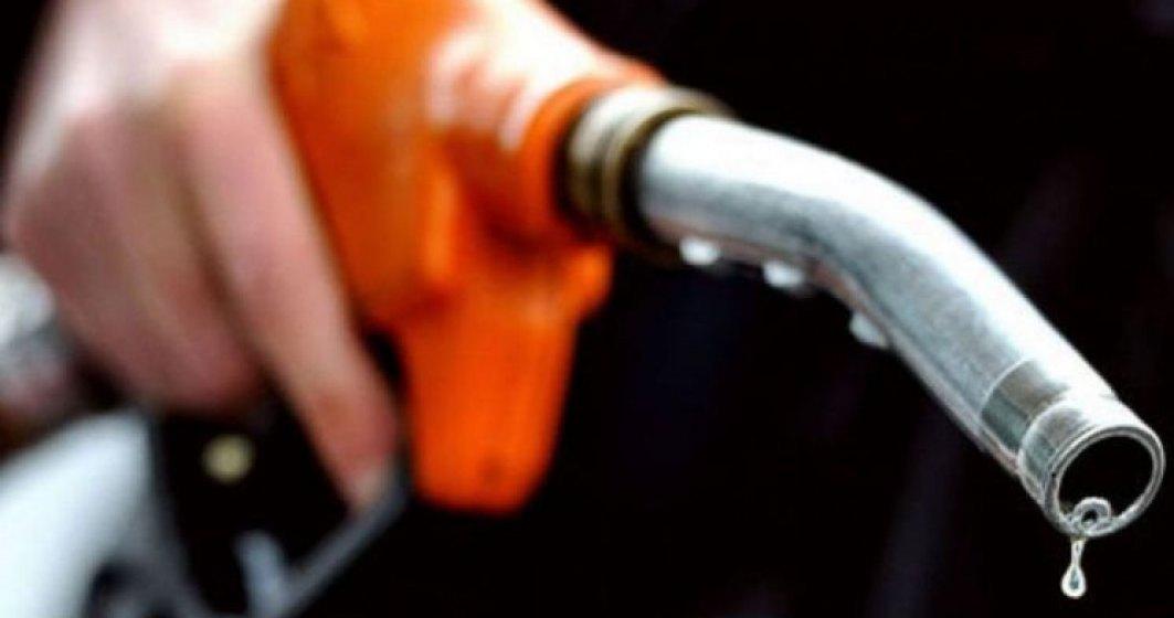 Topul scumpirilor in Romania. Platim mai mult pentru gaze, combustibili, legume si unele servicii