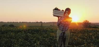 Secretar de stat MADR, despre fermierii nevoiți să arunce producția: Statul...