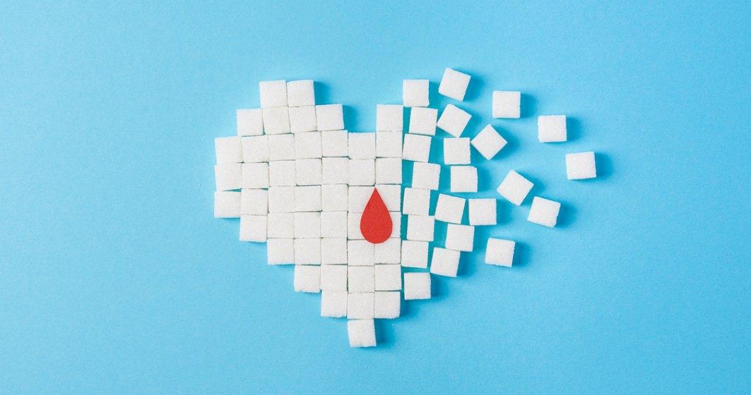 Ministerul Sănătăţii: Programul national curativ de diabet trebuie regândit si îmbunătățit