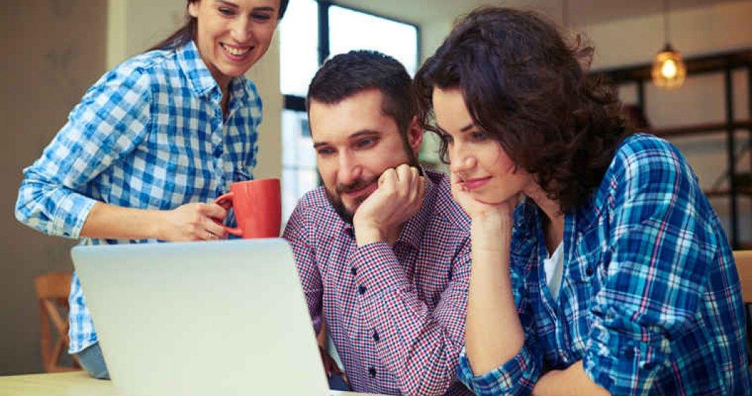 5 strategii unice de marketing, care asigura succesul oricarei companii