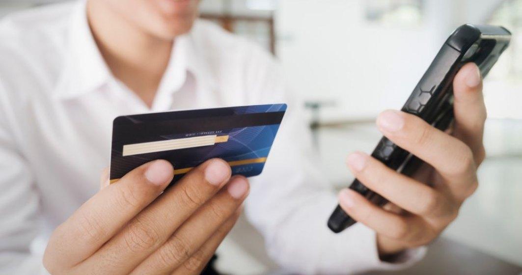 Soluția Visa Tap to Phone, care transformă smartphoneurile micilor comercianți și antreprenori în POS-uri oferită deja de 5 instituții financiare