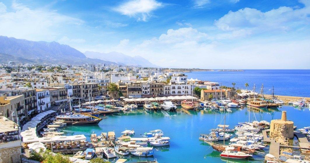 Grecia redeschide multe dintre hoteluri şi sunt reluate cursurile primare şi cele preşcolare