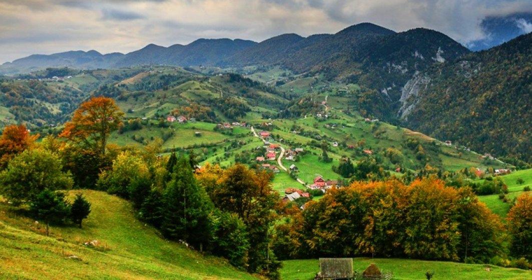 Romania, prezenta la Targul International de Turism de la Madrid