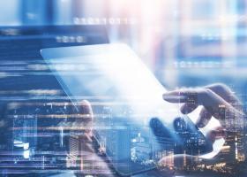 ABN Systems vrea să vină la bursă pentru a-și finanța extinderea în afara...