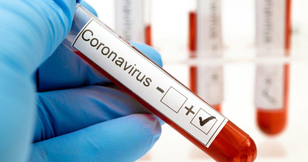 Coronavirus | Spania a înregistrat 394 de decese în 24 de ore, o creștere de 30%