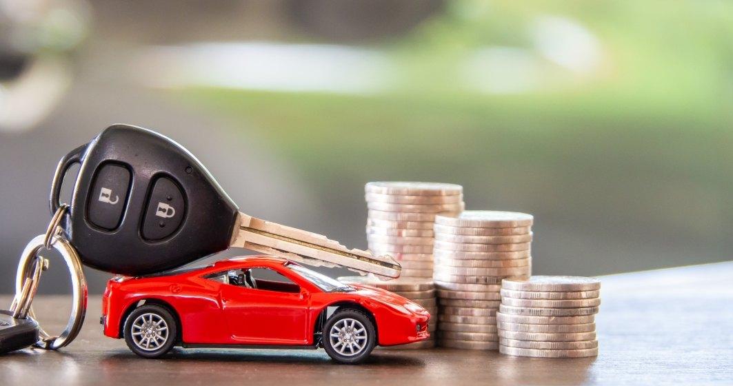 Constructorii auto vor credite bancare ca să depășească criza COVID-19