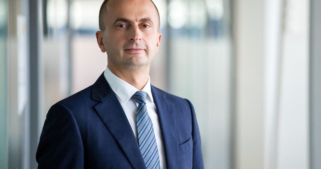 Investitorii revin în 2021: România trebuie să se pregătească pentru un mediu de afaceri reconfigurat