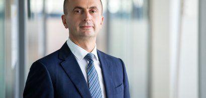 Investitorii revin în 2021: România trebuie să se pregătească pentru un mediu...