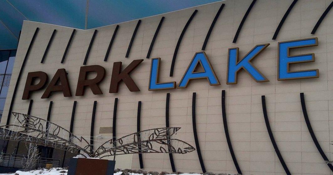 Cum vom merge la shopping în Park Lake începând cu 15 iunie
