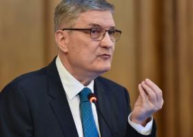 Dăianu: Salariul minim trebuie să crească, altfel românii pleacă. Dacă nu...