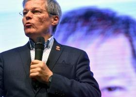PNL îi cere lui Cioloș să negocieze cu PSD și AUR formarea majorității pentru...