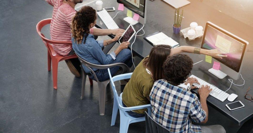Un milion de copii nu beneficiază de învățământ online, promis de PSD pentru 2018