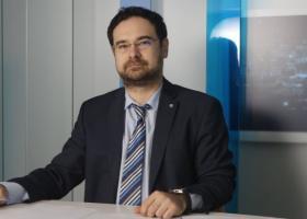 Codrilașu, CFA: BNR a mărit dobânda cheie pentru a lupta împotriva creșterii...