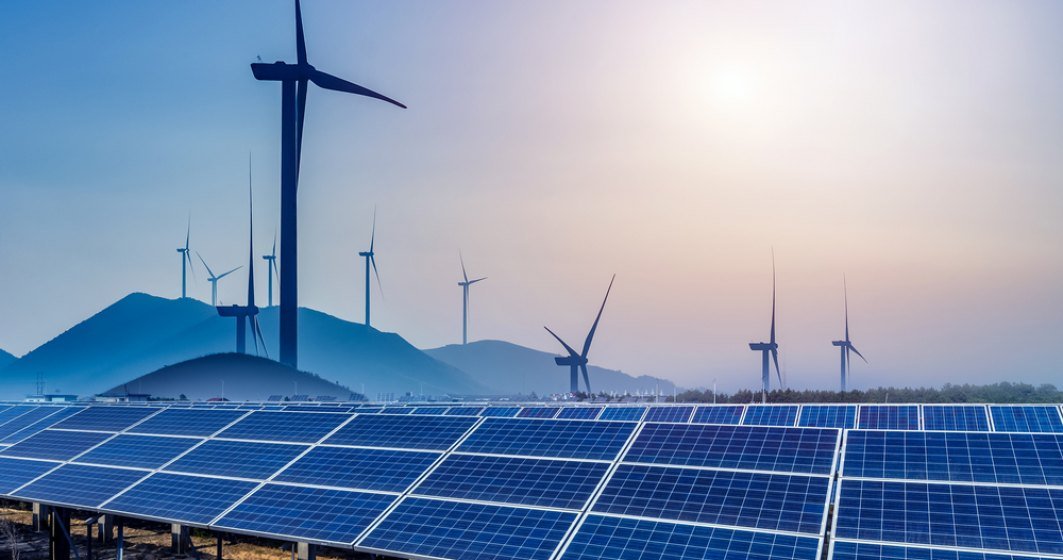 Grupul Electrica achiziționează Parcul Fotovoltaic Stănești și intră pe piața de producție de energie din surse regenerabile