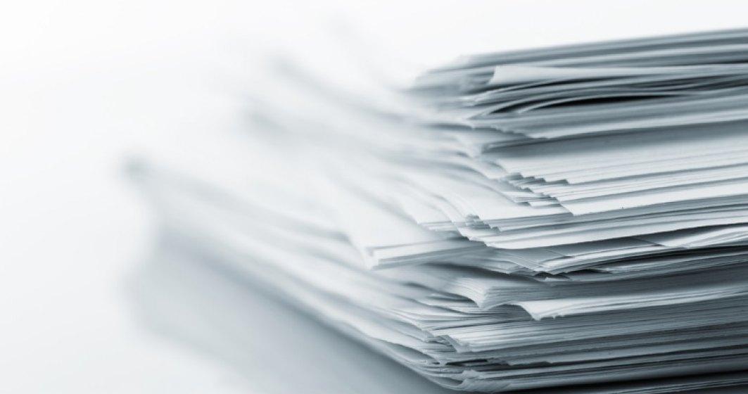 USR: Codul administrativ, ultimul cui din sicriul pe care PSD il pregateste pentru administratia publica