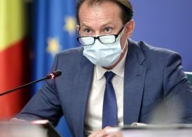 Florin Cîțu: Prețurile la energie, pregătirea sezonului de iarnă și...