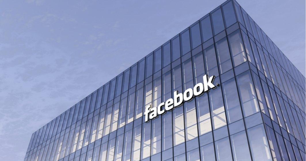 Facebook își recheamă angajații în birouri de săptămâna viitoare