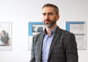 eCommerce Monday| Sandu Băbășan, Blugento: Magazinele online nu trebuie să se...