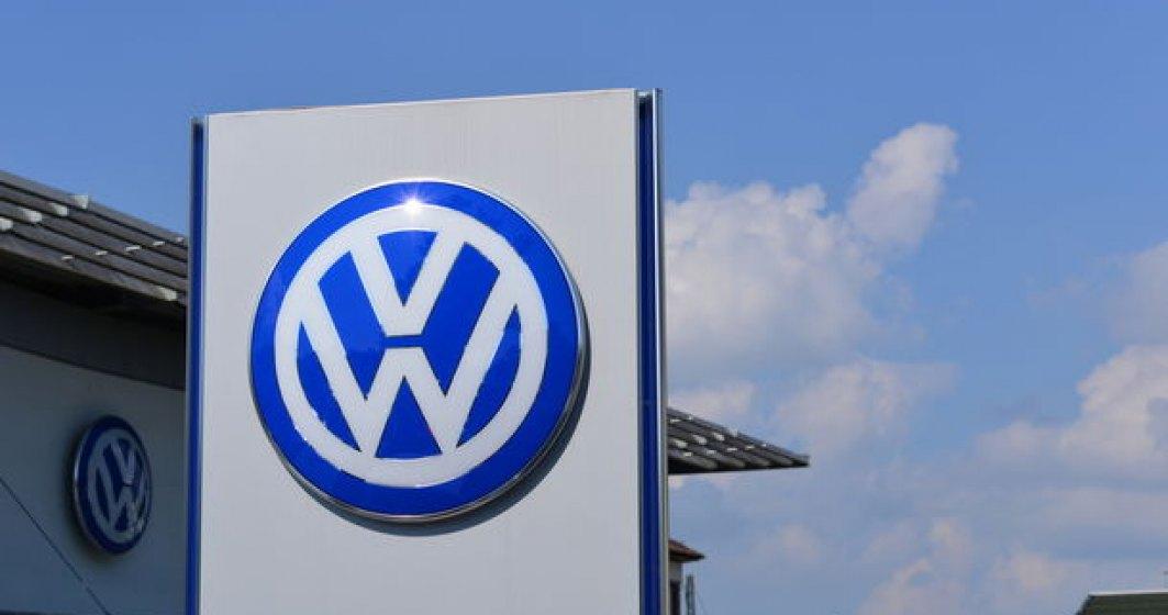 Curatenie dupa Dieselgate: Volkswagen vrea sa dea afara mai multi ingineri si manageri implicati in scandalul emisiilor