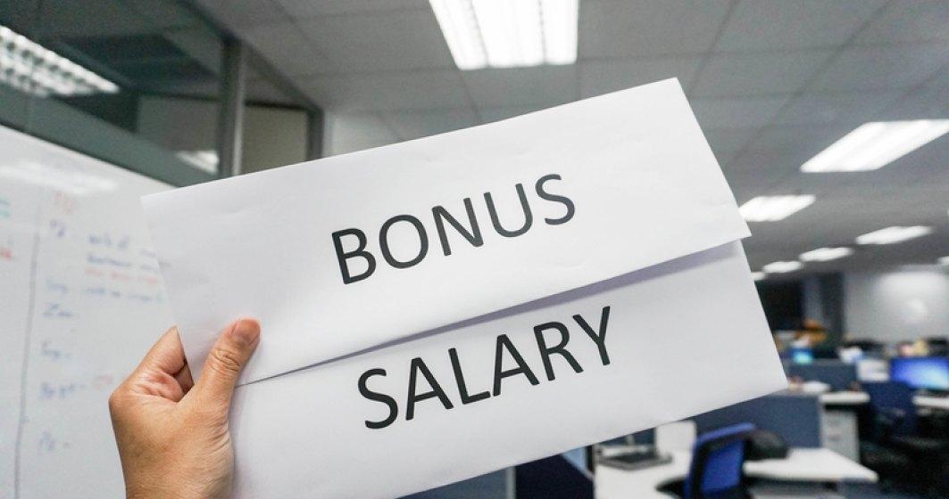 Surpriza pe piata muncii. Cat mai conteaza salariul in alegerea angajatorului?