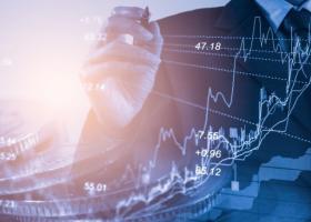 Rata anuală a inflației a urcat la 3,8%: cât estimează BNR că va ajunge...