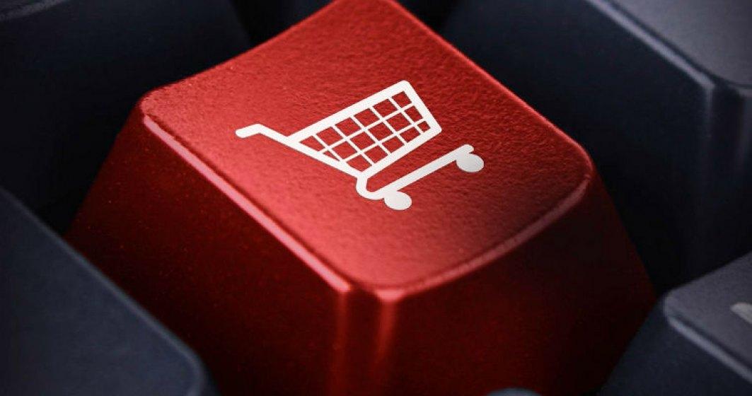 Platile online au crescut cu 61% in sistemul PayU