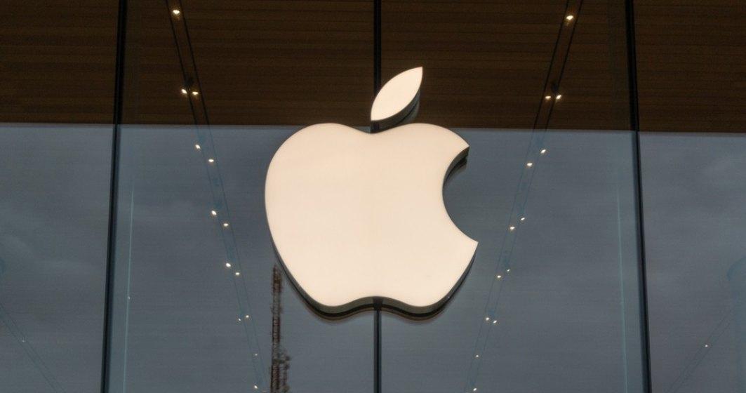 Apple se pregătește să lanseze 75 de milioane de telefoane iPhone 5G în 2020
