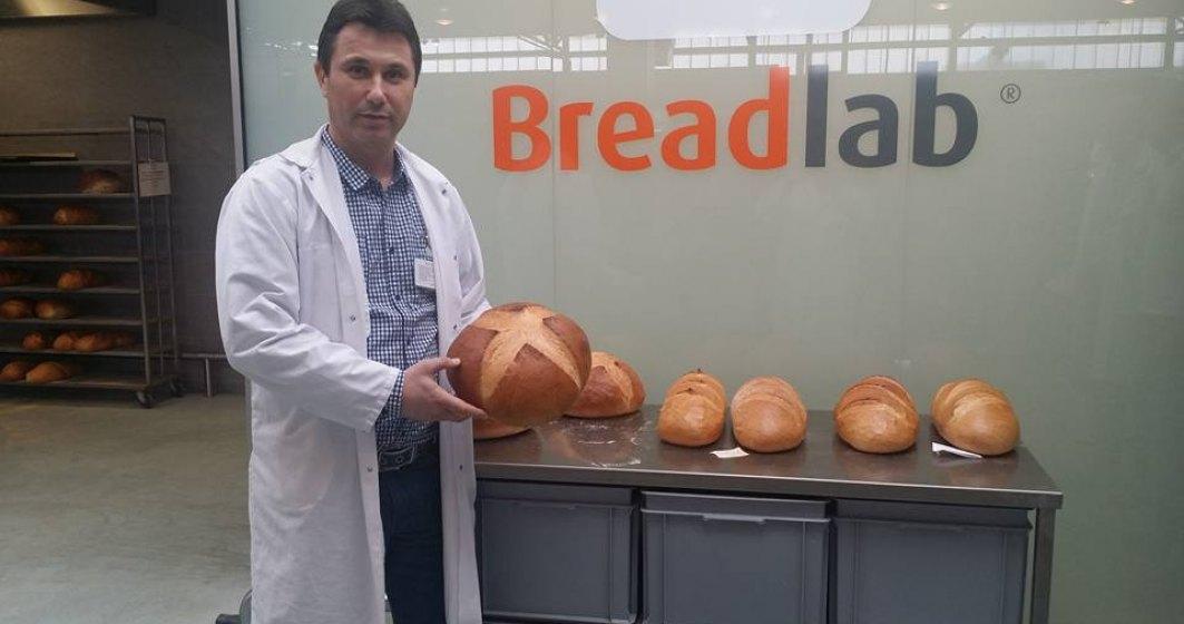Investiție de 12 milioane de euro într-o nouă fabrică de pâine Sandy Impex, în Oradea, care mizează pe exportul în Italia, Spania și Germania