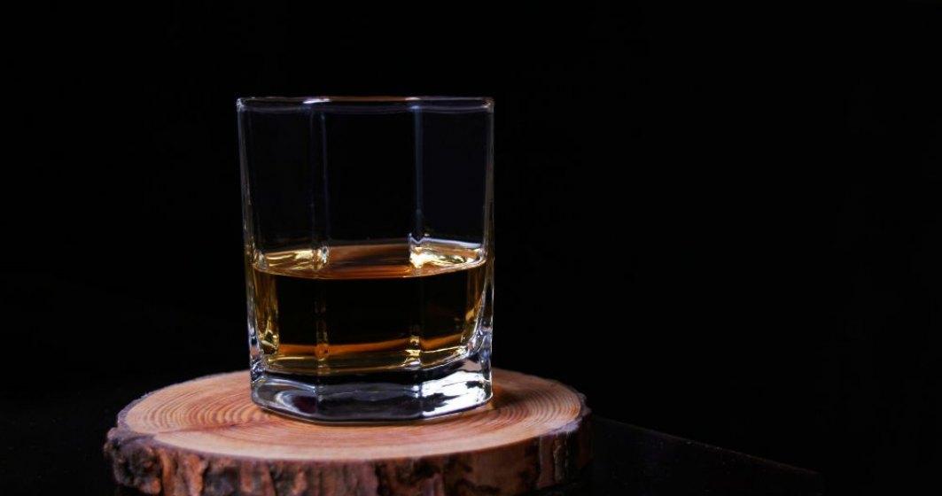 Bespoken Spirits Rye Whiskey- gust clasic, dar maturat în câteva luni