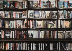 Cum să alegeți cartea cadou perfectă