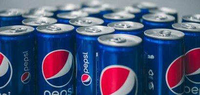 Dragoș Vlăducă, Pepsico: Rămânem optimiști și mizăm pe o revenire a...