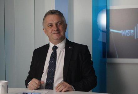 Marius Bostan: De ce sa te intorci sa faci afaceri in Romania