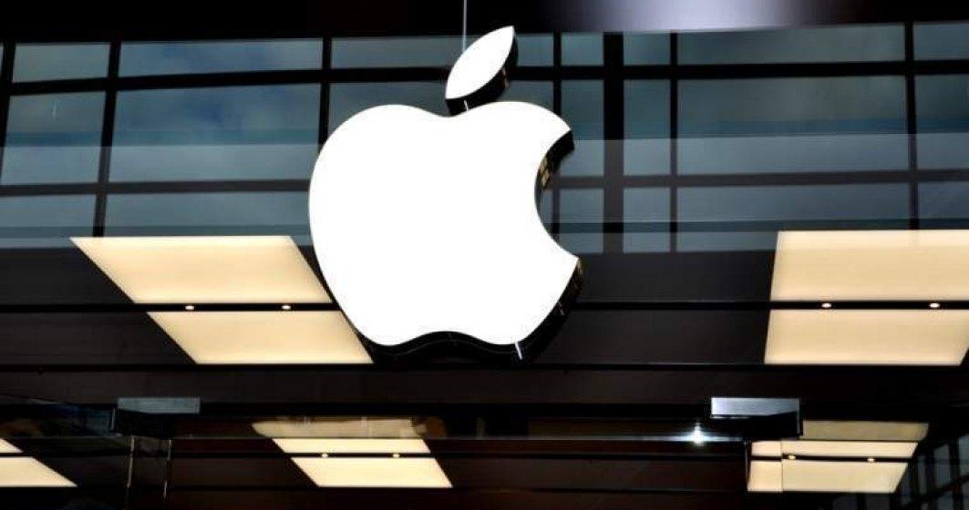 Apple ar putea plati peste 13 miliarde de euro Irlandei din cauza faptului ca ar fi beneficiat de anumite avantaje fiscale