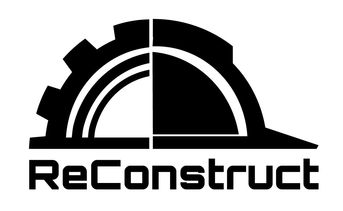"Conferința ReConstruct - Cum putem da ""RESTART"" pieței imobiliare"