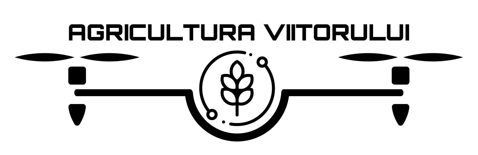 Conferința Agricultura Viitorului: Tehnologii și soluții noi, alimentație mai sănătoasă