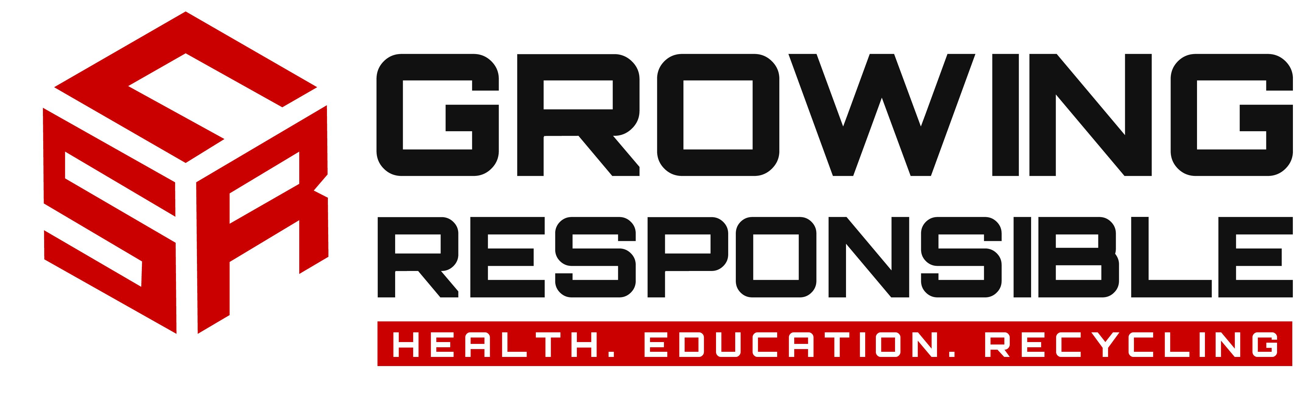 Conferința CSR – Growing Responsible