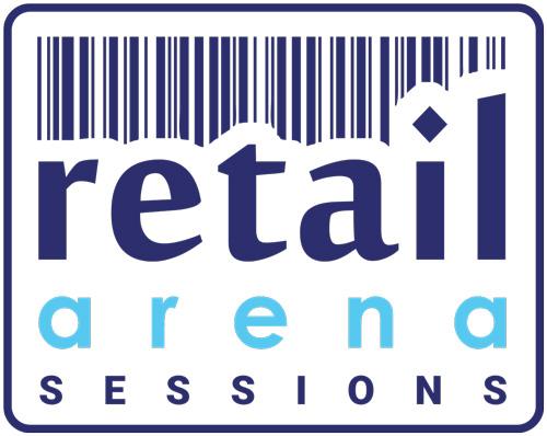 Conferința retailArena Sessions: Retailul non-alimentar, încotro? Impactul COVID-19 asupra industriei, provocările reluării activității și soluții posibile