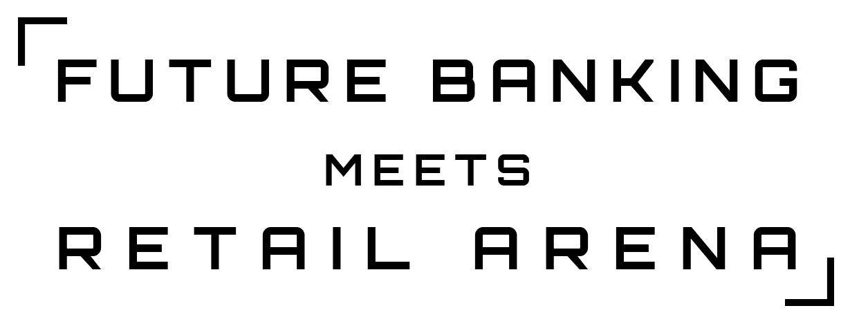 Conferința Future Banking meets retailArena
