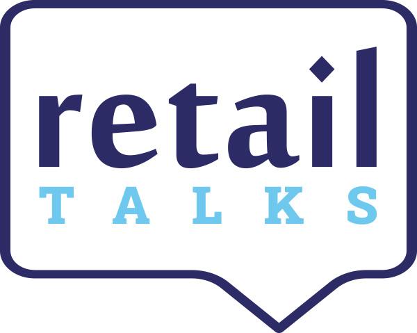 Conferința retailTalks - Rethinking sustainability during a pandemic