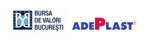 AdePlast vine pe Bursa
