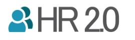 Conferința HR 2.0