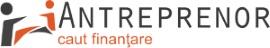 Conferința Antreprenor, caut finantare