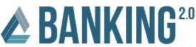 Conferința Banking 2.0