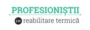 Conferința Profesionistii in reabilitare termica