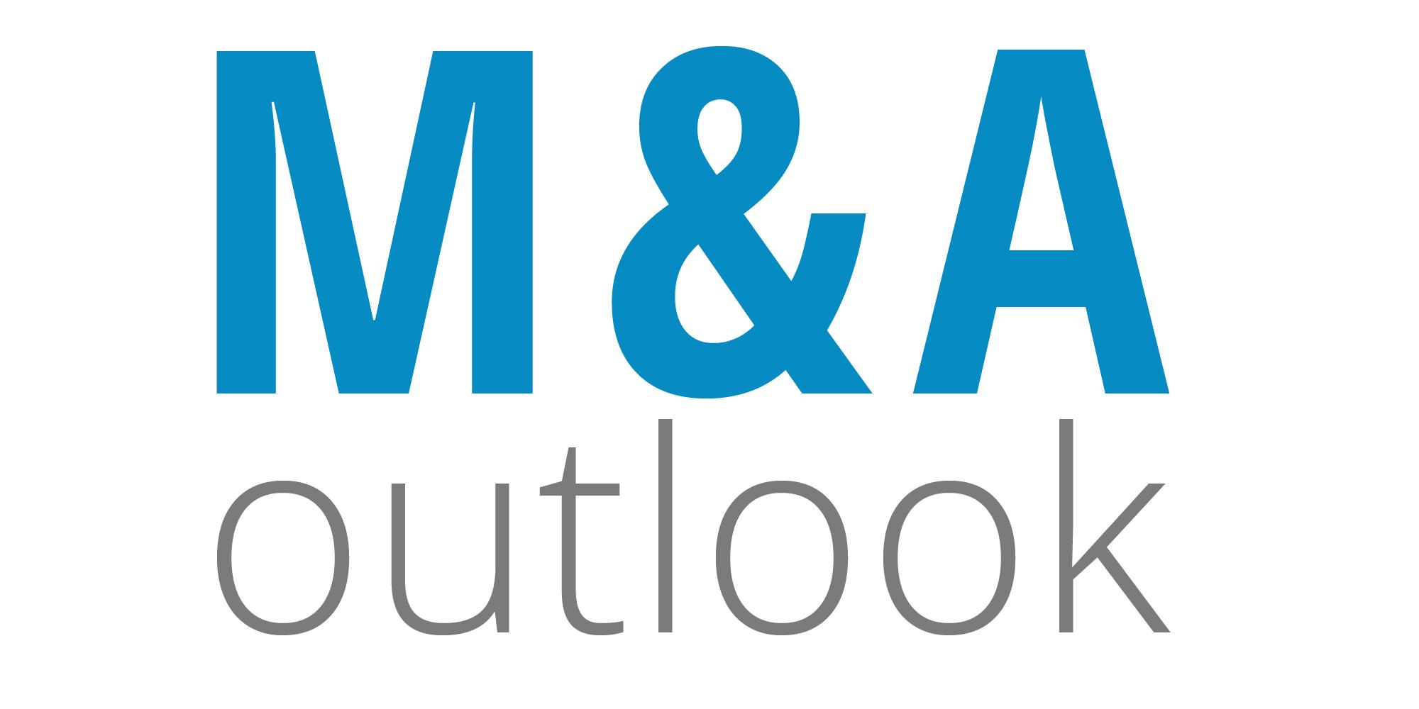 Conferința M&A Outlook 2016