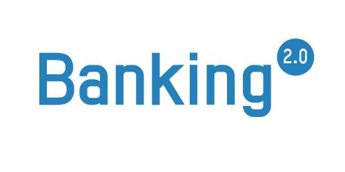 Conferința Inovatia in Banking