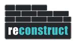 Conferința (Re)Construct 2017