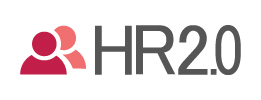 Conferința HR 2.0 2017