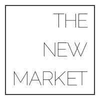 Conferința The New Market